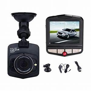 Camera De Surveillance Pour Voiture : cam ra pour voiture full hd camera ~ Medecine-chirurgie-esthetiques.com Avis de Voitures