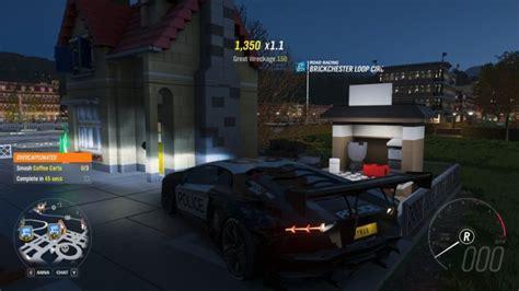 Tunes news forza horizon forza motorsport forza pc. Smash 3 Coffee Carts: Forza Horizon 4 (Lego Speed Champions)
