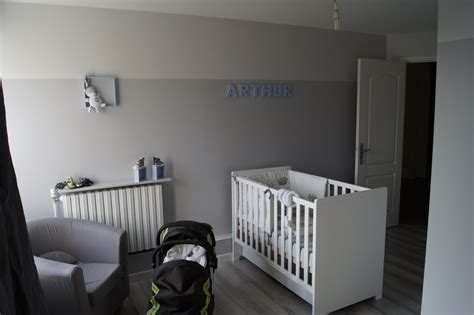 peindre chambre stunning peinture chambre fille bebe images bikeparty us