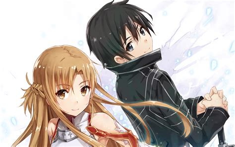 Anime Sword Wallpaper - sword hd wallpaper and background image
