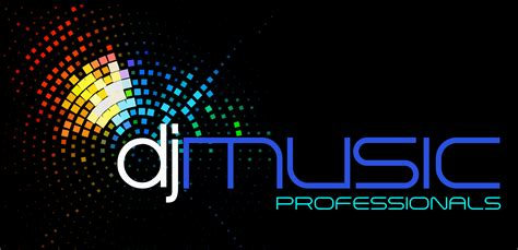 Dj Music Professionals