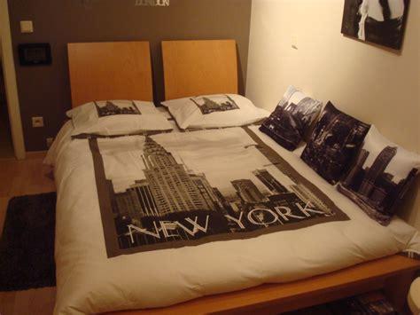 id d o chambre york besoin d 39 idée pour une chambre d 39 ados style york