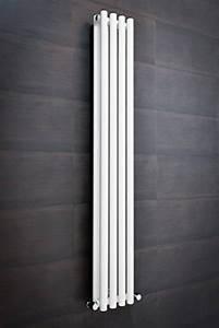 Radiateur Electrique Vertical 2000w Design : radiateur eau chaude vertical 2000w free radiateur irsap ~ Premium-room.com Idées de Décoration