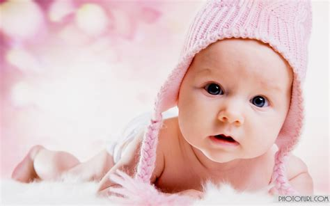 baby wallpapers    wallpapers