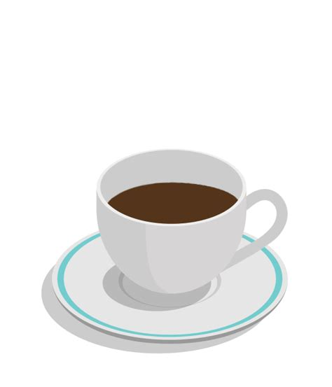 coffee cup  animation gif coffee