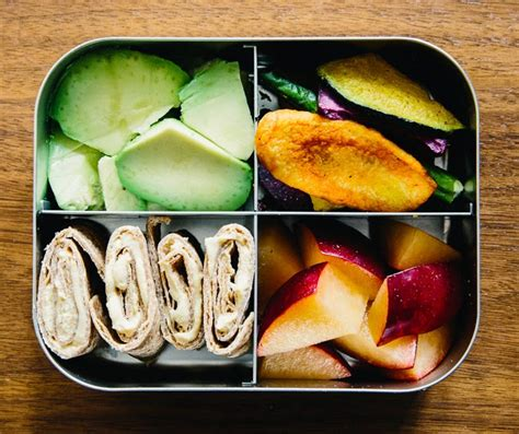 easy lunch ideas easy school lunches a cup of jo