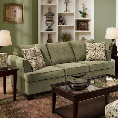 light colored sofa light brown sofa wood legs new home