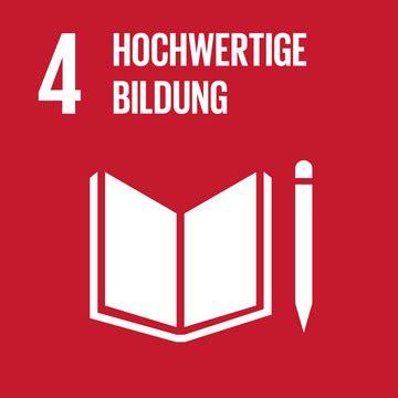 Lexikon Der Nachhaltigkeit by Agenda 2030 Nachhaltigkeit Land Steiermark