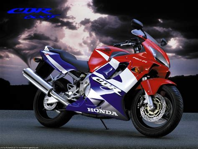 Foto Motor by Motos Sele 231 227 O Especial Fotos Top Motos