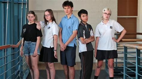 School strike for climate change action: A class act or ...
