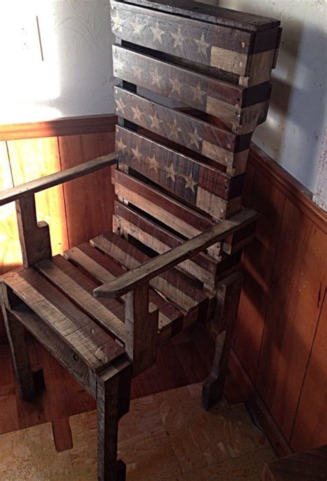 crafty handmade pallet wood furniture designs   diy