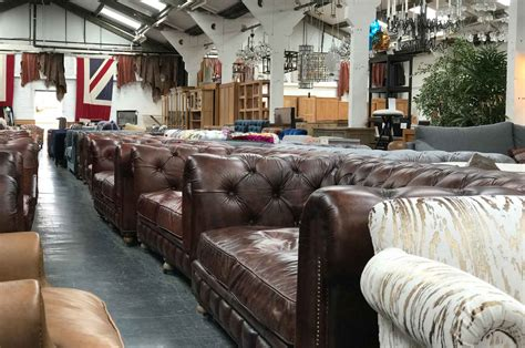 top secret furniture cheshire furniture outlet