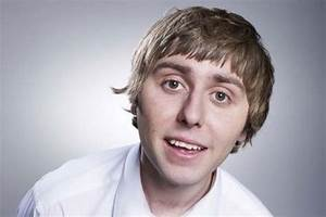 Will there be an Inbetweeners reunion? BBC series White ...
