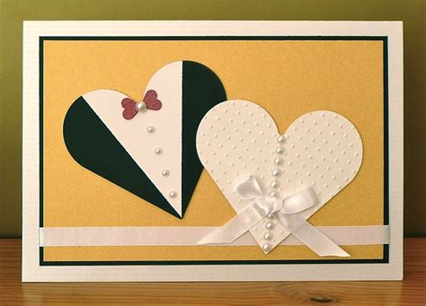 marriage cards marriage  wedding cards