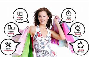 Top online shopping sites in mexico Guide :: Best Online