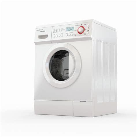waschmaschine stinkt aus der trommel waschmaschine stinkt aus der trommel waschmaschine qualmt aus der trommel nach plastik