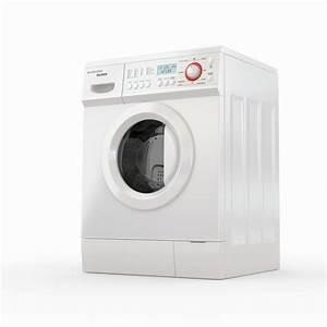 Waschmaschine Bewegt Sich Beim Schleudern : waschmaschine bleibt im programm stehen waschmaschine bewertung inspirierendes waschmaschine ~ Frokenaadalensverden.com Haus und Dekorationen