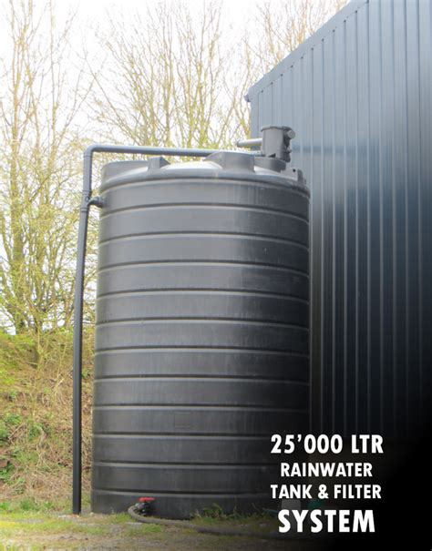 plastic storage bins agricultural rainwater harvesting systems d h