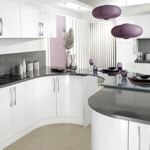 curved kitchen designs curved kitchen designs pronorm mereway hanak available 3043
