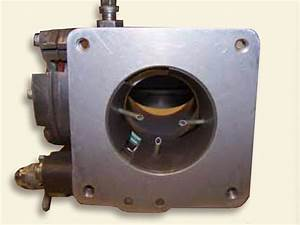 Aeronautical Guide  Fuel Injection Systems