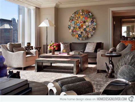 15 deco inspired living room designs living room and decorating