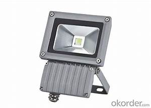 Buy led flood light products watt price size weight