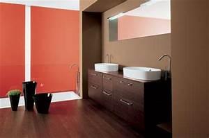 arthur bonnet cuisines et bains produits salles de bains With arthur bonnet salle de bain