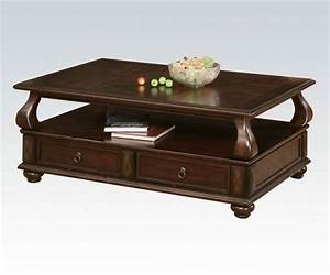 furniture stores kent cheap furniture tacoma lynnwood With furniture stores coffee tables