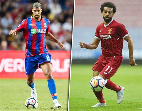 fantasy premier league tips midfielders  sign