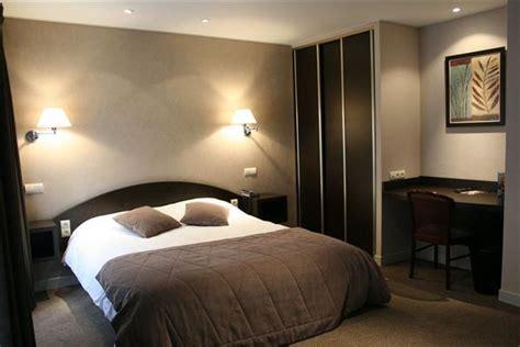 dans chambre d hotel franchise brit hotel dans franchise htellerie