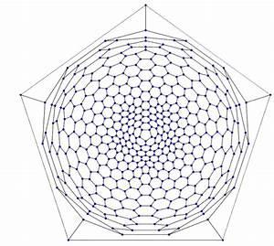 Program For Physics Diagrams