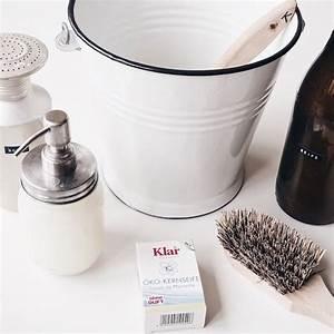 Flüssigseife Selbst Herstellen : die besten 25 waschmittel selber machen ideen auf pinterest ko waschmittel waschmittel ~ Buech-reservation.com Haus und Dekorationen