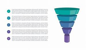 Funnel Diagram Ppt For Powerpoint Presentation  Download Now  U0026gt