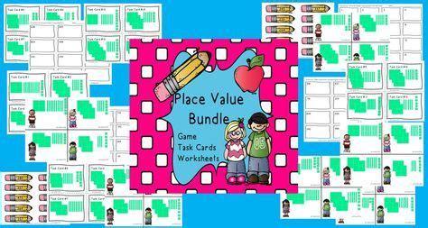 place  bundle ccss nbt  images place