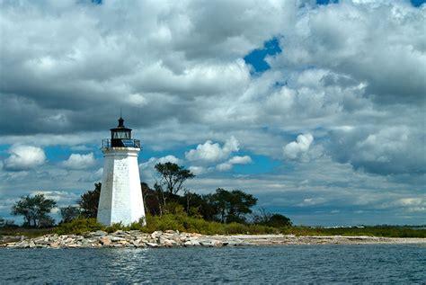 harbor lights lighthouses lighthouses new lighthouse stories