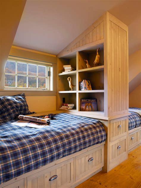 girl shared bedroom designs bedroom designs design