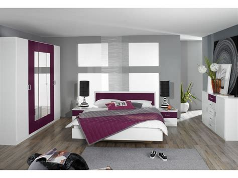 chambre adulte moderne deco idee deco chambre adulte moderne meilleures images d