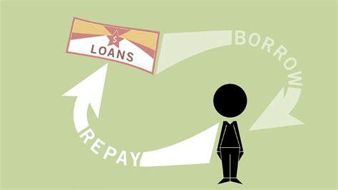 student loans edgov blog