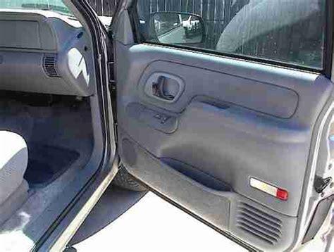 Purchase Used Chevrolet Tahoe Door Sport