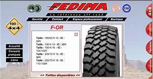 Pneu Kangoo 4x4 : pneus pour 4x4 pneus 4x4 extreme pourquoi essayer les pneus 4x4 marix boutique vente quelques ~ Melissatoandfro.com Idées de Décoration