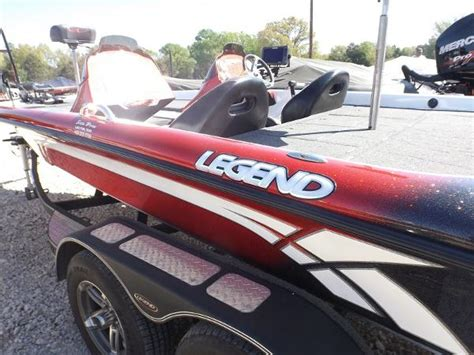 Ranger Boats Yantis Texas by Boats For Sale In Yantis Texas