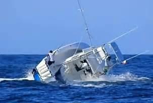 pesca esportiva e naufr 225 gio um dia 233 da ca 231 a outro do ca 231 ador mar sem fim