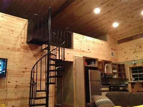 pole barn homes interior interior photos of pole barn homes