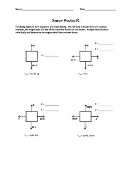science motion acceleration newtons  law
