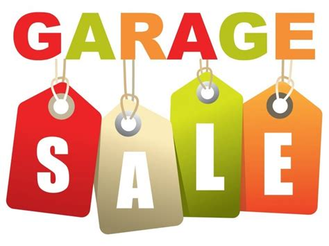 Garage Sales by Subdivision Garage Sales Brighton Mi Patch