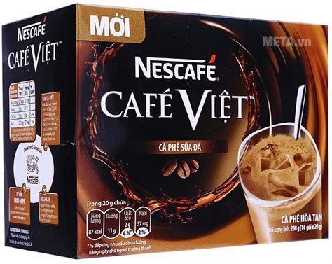 Caffeine is the only drug that is present naturally or added to widely consumed foods (quinine is the other drug used in foods). Red Cup Nescafe Instant Coffee 200gr X 12 Glass Jars - Buy Instant Coffee,Glass Jar Coffee ...