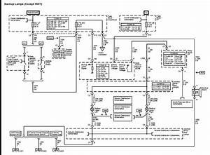 07 Silverado Trailer Wiring Diagram