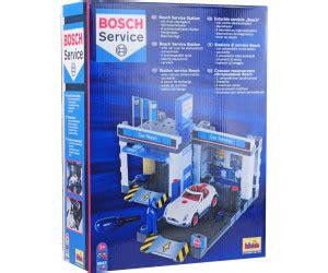 station de lavage automatique klein station service bosch avec station de lavage automatique au meilleur prix sur idealo fr