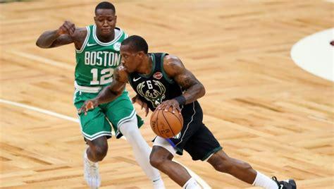 Nba Live Stream Boston Celtics Vs Bucks - V-bucks Free.1k
