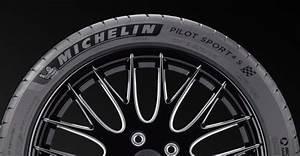 Michelin Pilot Sport 4s : michelin pilot sport 4s replaces pilot super sport 2015 mustang forum news blog s550 gt ~ Maxctalentgroup.com Avis de Voitures